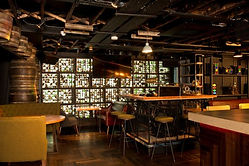 warehouse-bar-kitchen (2).jpg