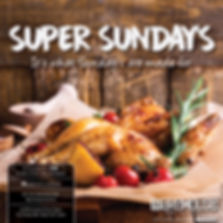 Super Sunday's WH - FB-01.jpg