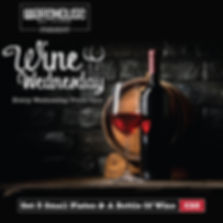 Wine wednesday - FB Flyer-01.jpg