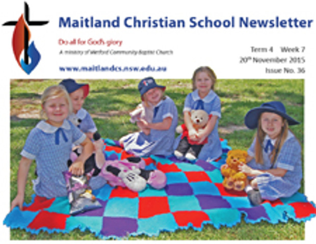 maitland christian singles Dating maitland christian church pastor bob cotton wants your help - and your signature 8 hrs ago the 'missing girls' never born in australia.