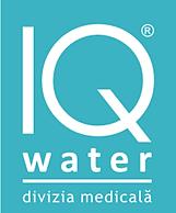 IQ WATER - Divizia Medicala
