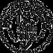 Certificat ISO 9001 - IQ WATER srl Iasi