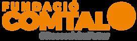 LogoFundacióComtal_reescrivim-3.png