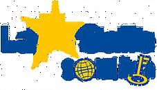 logo-LaSalleSolidaria.png