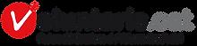 logo_voluntaris.png