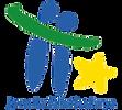 Logo_JLS-transp.png