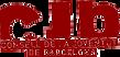Logo_Consell_de_la_Joventut_de_Barcelona