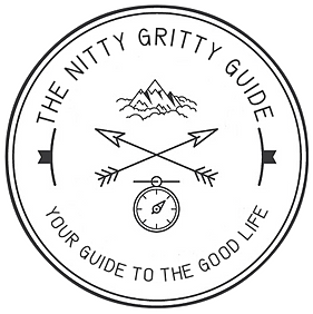 The Nitty Gritty Guide