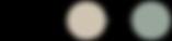 Fichier 5_4xffdd.png