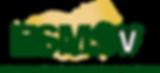 ESMS_logo_edited.png