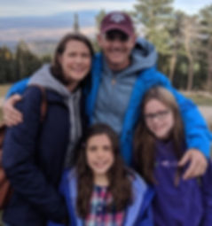McCook Family_edited_edited.jpg