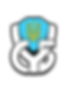 AUGB Logo.png