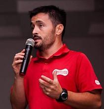 Kleber Ricardo Pacheco.png