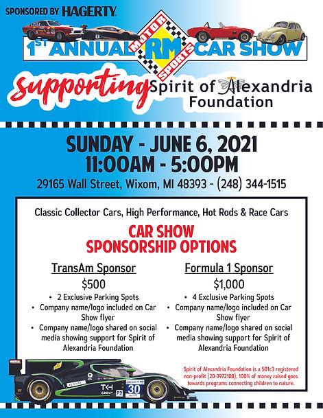 RM-CarShow2021 sponsorship.jpg