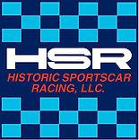 Historic Sportscar Racing RM  Motorsport