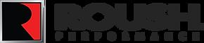 Roush Performance Logo RM Motorsports Pa
