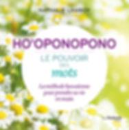 Ho-oponopono-pouvoir-des-mots-citations.