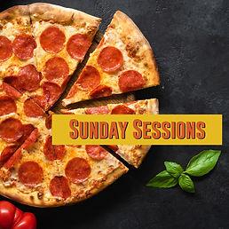 SundaySessions_FB.jpg