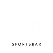 Tav white logo.png