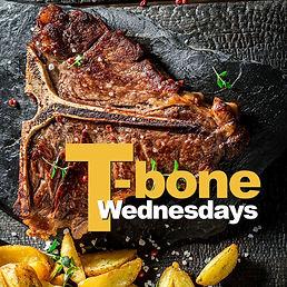 T-BoneFB.jpg