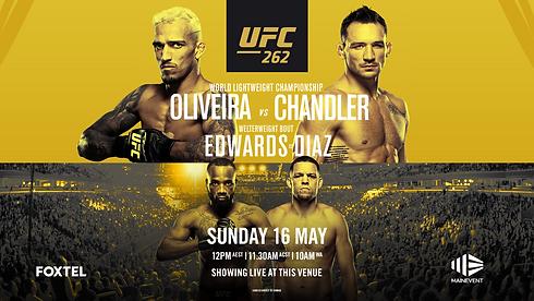 UFC_262_16x9.png