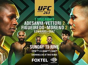 UFC263_1200x630.png