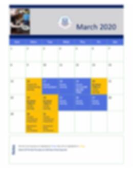 Screen Shot 2020-03-21 at 6.43.00 PM.png