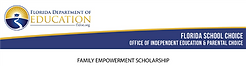 FAMILY EMPOWERMENT SCHOLARSHIP.png