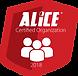 ALICE ORG CERT BADGE!.png