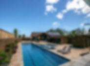 pool from cottage.jpg