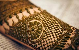 Mehndi Hands Png : Carr mehndi designs