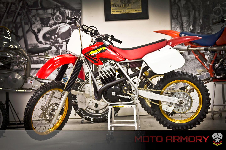 Www Honda Motorcycle Parts