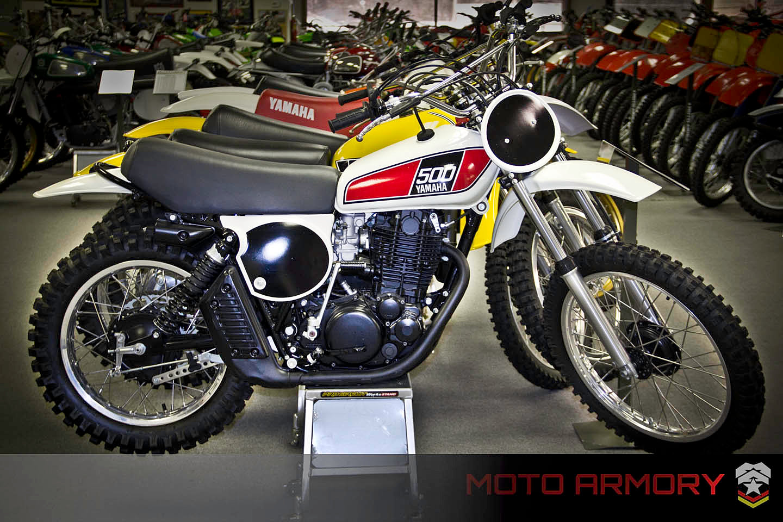Yamaha Ix For Sale