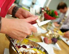 Restaurants et traiteurs bio à Liège 4000