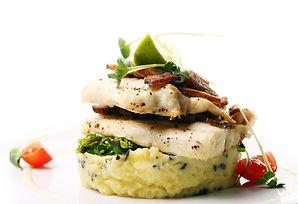 Cuisine BOEUF LIMOUSINS BIO: CAISSETTES DE 5KG PLATS PREPARES EN BOCAUX