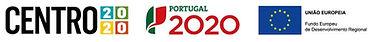 Centro 2020 Logo.JPG