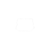 VTL_logo_белый-03.png