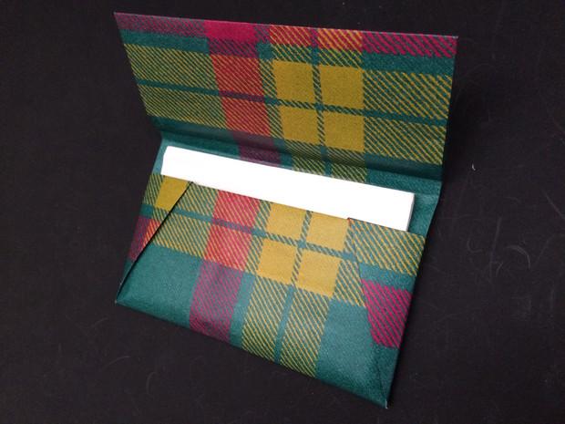 バラ 折り紙:折り紙 お財布-miumafactory.com