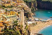 Sorrento-Italy-una-panoramica-dallalto.j