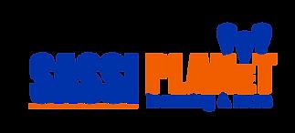 Sassi Planet Logo_Tavola disegno 1.png