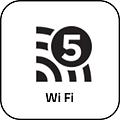 WLAN_240_Web.png