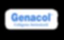 Genacol.png