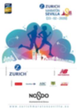 200223-zurich-maraton-de-sevilla-2020-ca