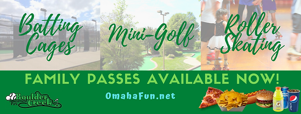 Family Passes Available Now! Large.png