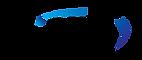 SignIT-Logo-PNG-New-01.png