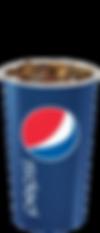 Pepsi_Fountain.png
