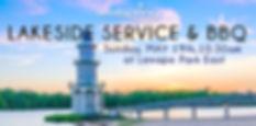 Outdoor Service.jpg