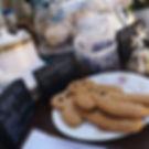 Our treats are just soooo gooood 😍😊😋?
