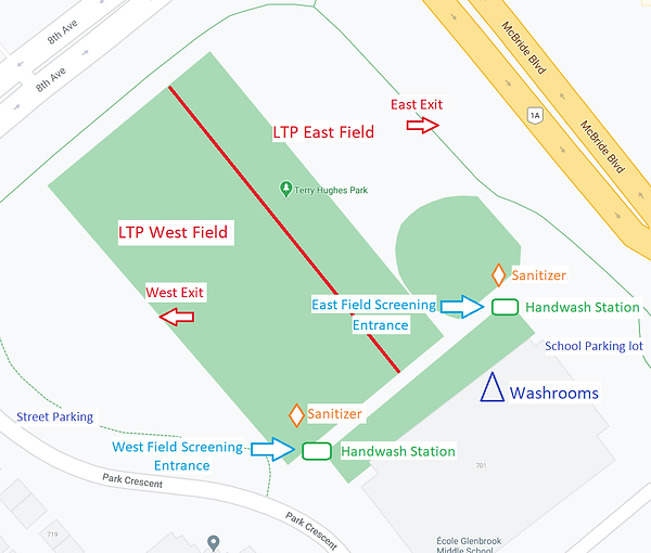 Terry Hughes Field Map (2).png