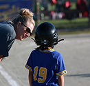 2019_05MAY9-Softball (4).jpg